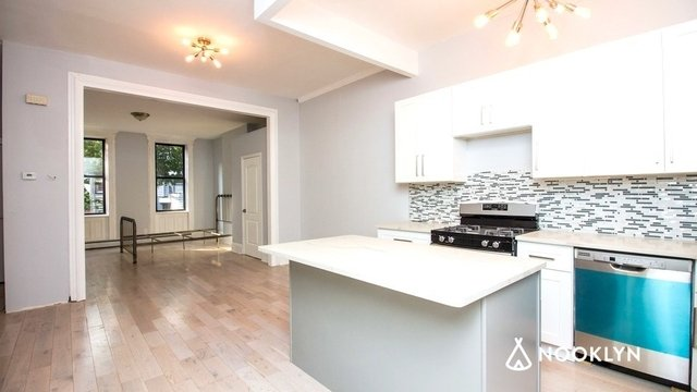 4 Bedrooms, Bushwick Rental in NYC for $3,950 - Photo 2