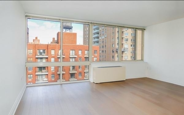 1 Bedroom, Yorkville Rental in NYC for $4,670 - Photo 1