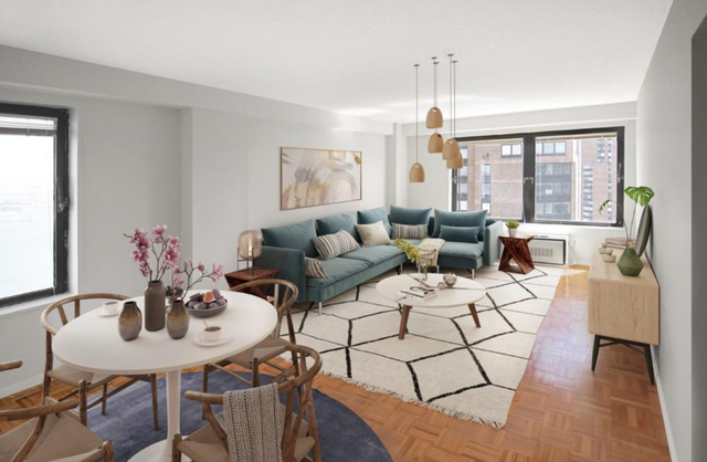 3 Bedrooms, Kips Bay Rental in NYC for $5,700 - Photo 1