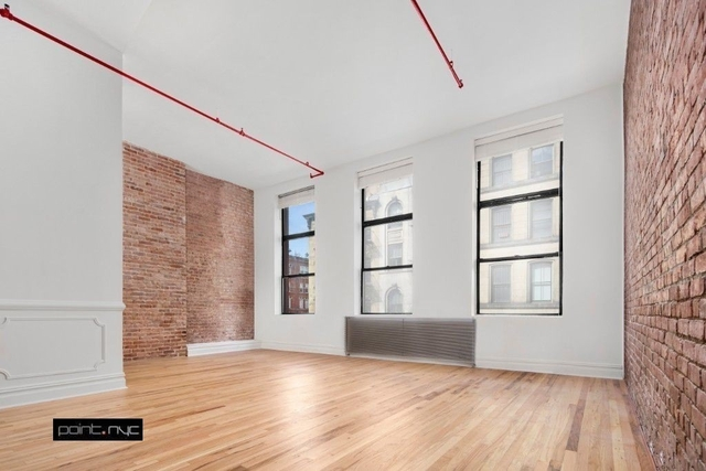 3 Bedrooms, Tribeca Rental in NYC for $8,990 - Photo 1