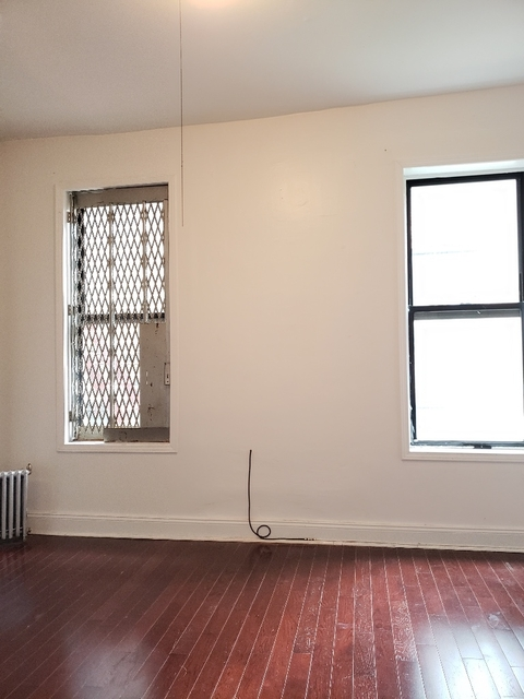 2 Bedrooms, Hamilton Heights Rental in NYC for $2,400 - Photo 2