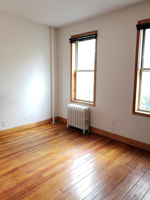 3 Bedrooms, Astoria Rental in NYC for $2,450 - Photo 2