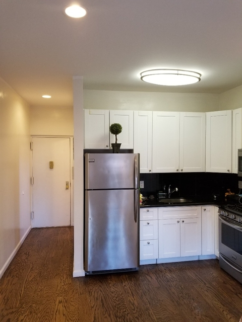 2 Bedrooms, Astoria Rental in NYC for $2,199 - Photo 1