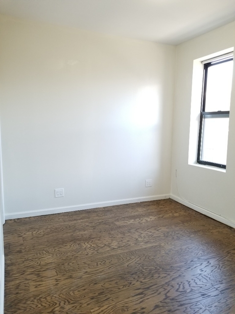 2 Bedrooms, Astoria Rental in NYC for $2,199 - Photo 2