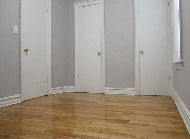 3 Bedrooms, Hamilton Heights Rental in NYC for $3,795 - Photo 2