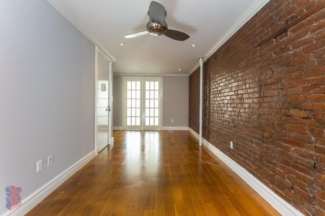 2 Bedrooms, East Village Rental in NYC for $4,895 - Photo 1