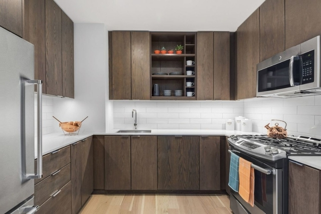 Studio, Murray Hill Rental in NYC for $3,827 - Photo 1