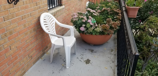 2 Bedrooms, Greenwood Heights Rental in NYC for $2,499 - Photo 2