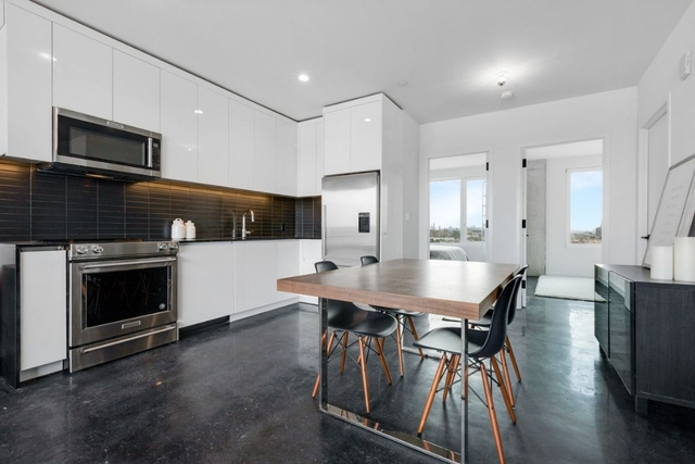 2 Bedrooms, Flatbush Rental in NYC for $3,346 - Photo 1