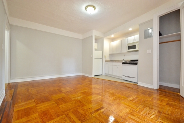 Studio, Woodhaven Rental in NYC for $1,675 - Photo 2