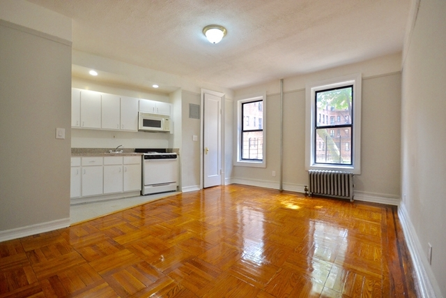 Studio, Woodhaven Rental in NYC for $1,675 - Photo 1