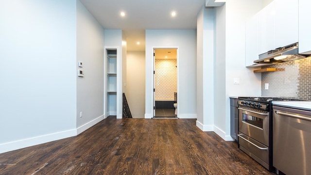 3 Bedrooms, Ridgewood Rental in NYC for $3,299 - Photo 2