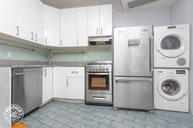 Room, East Williamsburg Rental in NYC for $1,200 - Photo 1