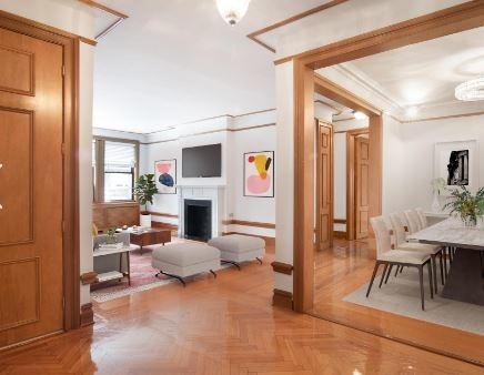 3 Bedrooms, Upper West Side Rental in NYC for $9,925 - Photo 1
