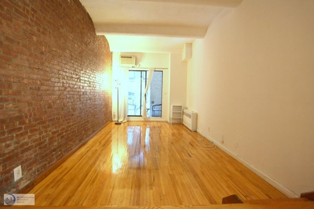 1 Bedroom, Greenwich Village Rental in NYC for $3,125 - Photo 1