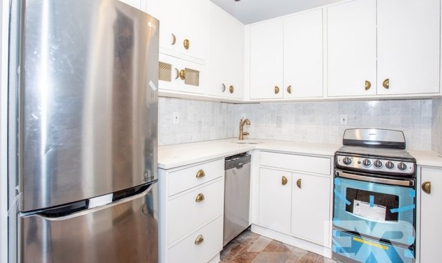 1 Bedroom, Clinton Hill Rental in NYC for $2,750 - Photo 2