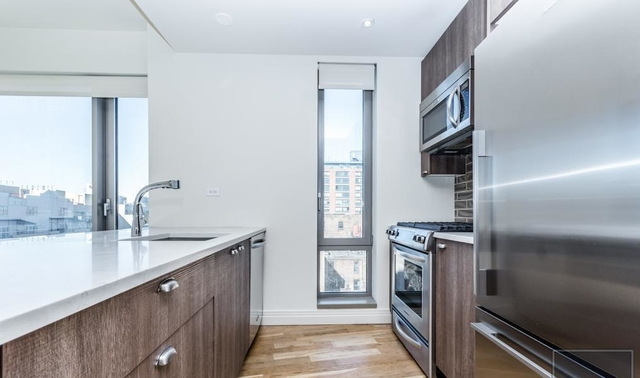 3 Bedrooms, Williamsburg Rental in NYC for $7,000 - Photo 2