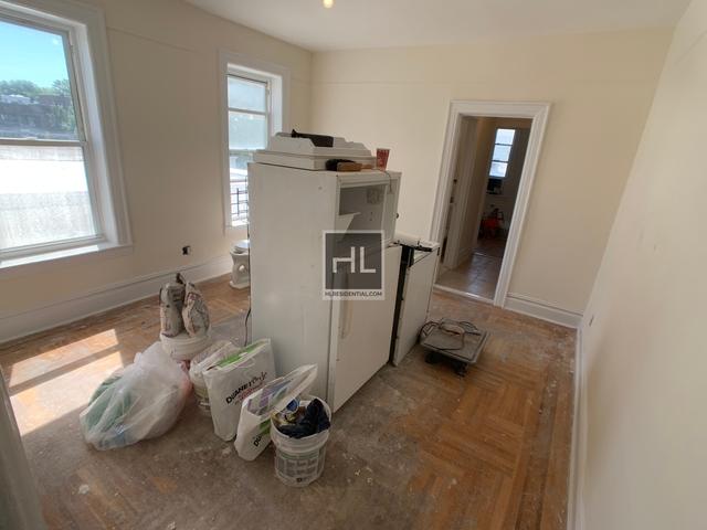 1 Bedroom, Homecrest Rental in NYC for $1,650 - Photo 2