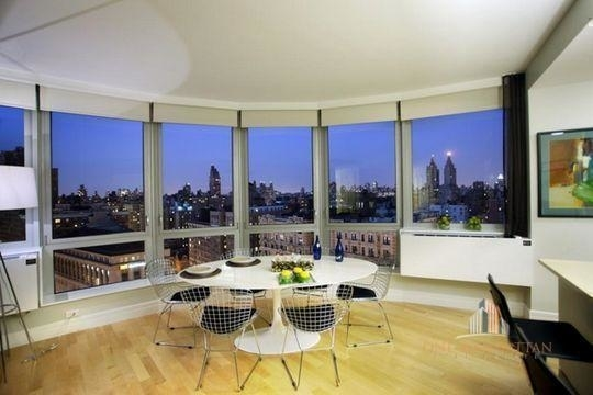 2 Bedrooms, Lincoln Square Rental in NYC for $8,000 - Photo 1