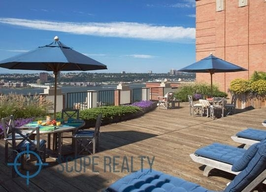 2 Bedrooms, Upper West Side Rental in NYC for $7,085 - Photo 1