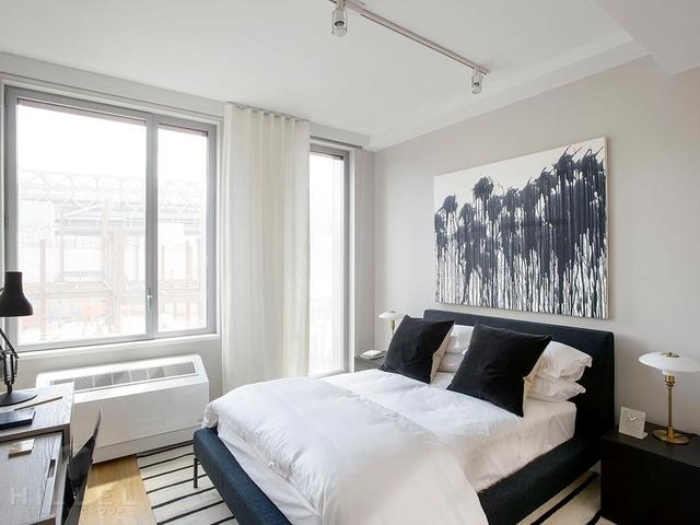 Studio, Williamsburg Rental in NYC for $3,085 - Photo 2