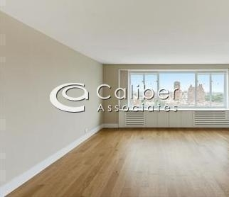 Studio, Upper West Side Rental in NYC for $2,525 - Photo 2