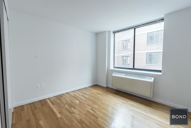3 Bedrooms, Tribeca Rental in NYC for $7,850 - Photo 2
