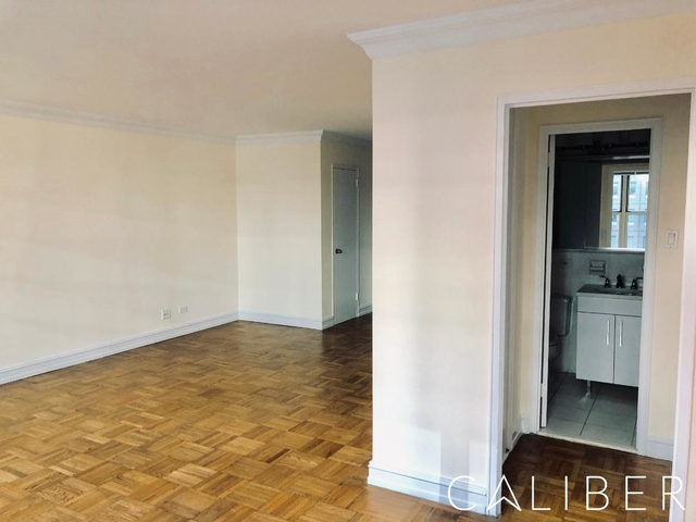 Studio, Theater District Rental in NYC for $2,815 - Photo 2