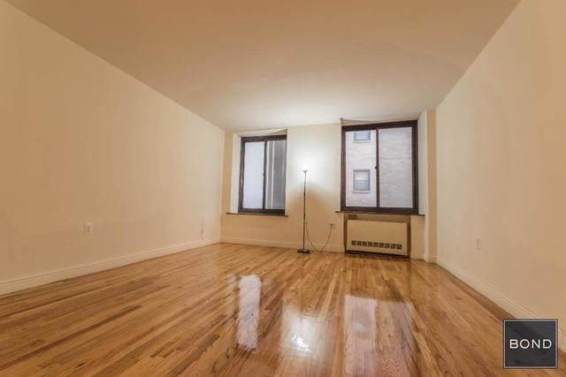 Studio, Gramercy Park Rental in NYC for $2,995 - Photo 2