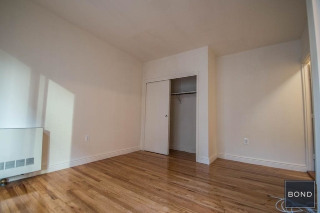 2 Bedrooms, Gramercy Park Rental in NYC for $4,650 - Photo 2