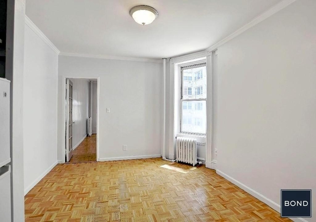 1 Bedroom, Chelsea Rental in NYC for $2,725 - Photo 1