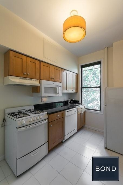 1 Bedroom, Greenwich Village Rental in NYC for $3,050 - Photo 2