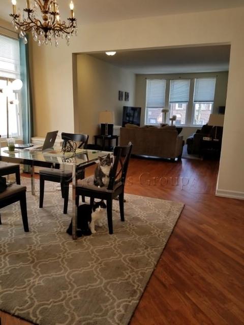 3 Bedrooms, Astoria Rental in NYC for $3,295 - Photo 1