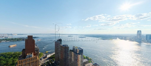 4 Bedrooms, Financial District Rental in NYC for $25,000 - Photo 1