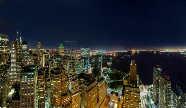 3 Bedrooms, Financial District Rental in NYC for $16,500 - Photo 1
