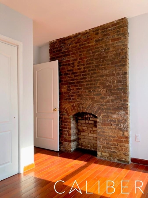 2 Bedrooms, Hell's Kitchen Rental in NYC for $2,475 - Photo 2