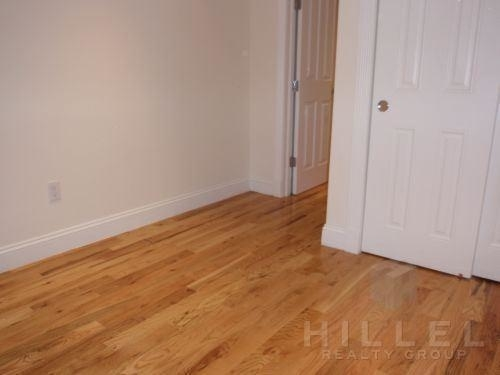 2 Bedrooms, Upper East Side Rental in NYC for $3,415 - Photo 1