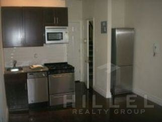2 Bedrooms, Upper East Side Rental in NYC for $3,415 - Photo 2