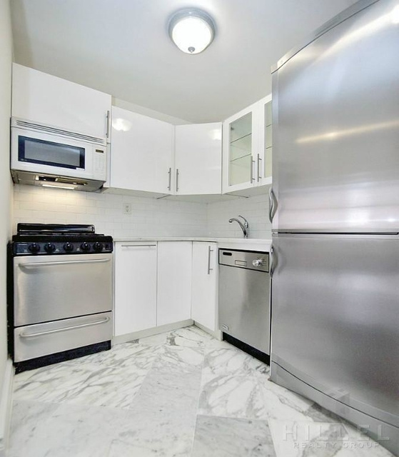 1 Bedroom, West Village Rental in NYC for $3,184 - Photo 2