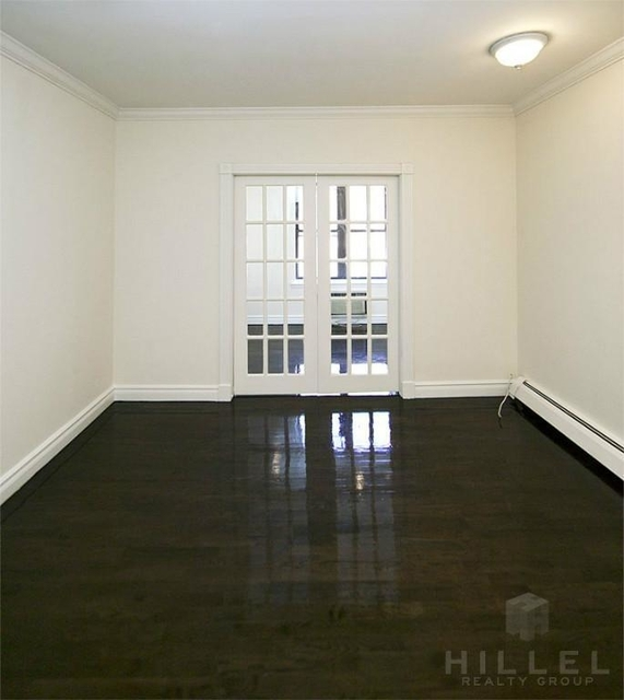 1 Bedroom, West Village Rental in NYC for $3,184 - Photo 1