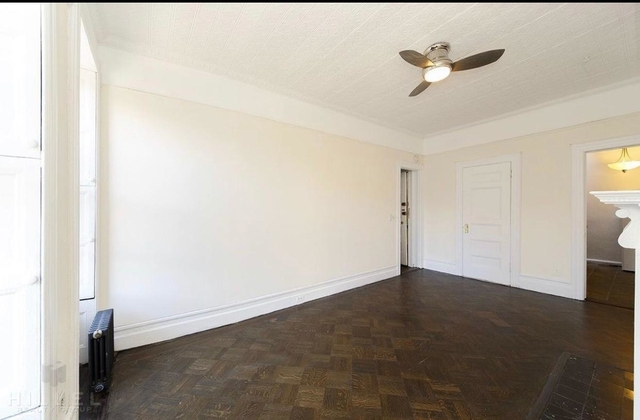1 Bedroom, Upper West Side Rental in NYC for $2,815 - Photo 2