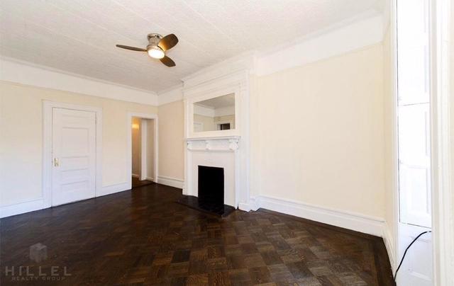 1 Bedroom, Upper West Side Rental in NYC for $2,815 - Photo 1