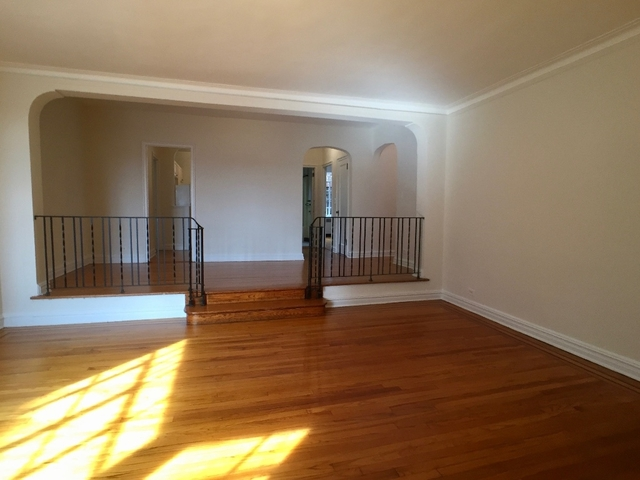 2 Bedrooms, Marble Hill Rental in NYC for $2,375 - Photo 2
