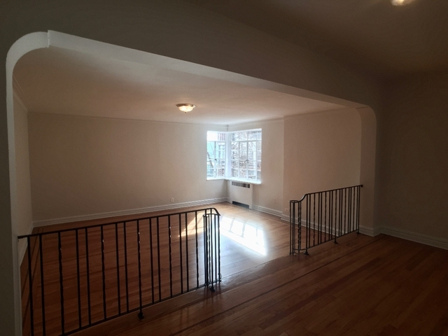 2 Bedrooms, Marble Hill Rental in NYC for $2,375 - Photo 1