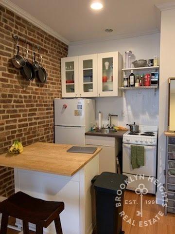 1 Bedroom, Brooklyn Heights Rental in NYC for $2,775 - Photo 2