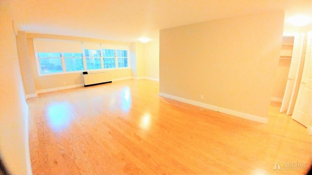 1 Bedroom, Rose Hill Rental in NYC for $4,016 - Photo 2