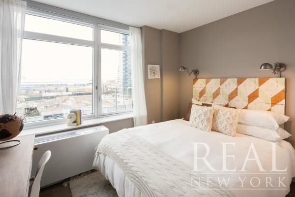 3 Bedrooms, Williamsburg Rental in NYC for $7,175 - Photo 1