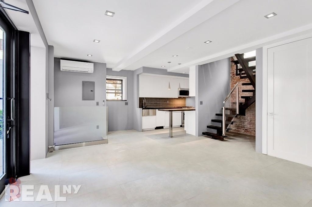 4 Bedrooms, Rose Hill Rental in NYC for $10,535 - Photo 2