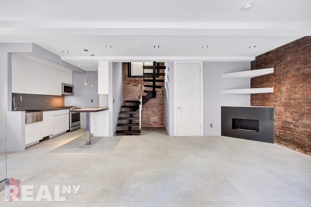 4 Bedrooms, Rose Hill Rental in NYC for $10,535 - Photo 1