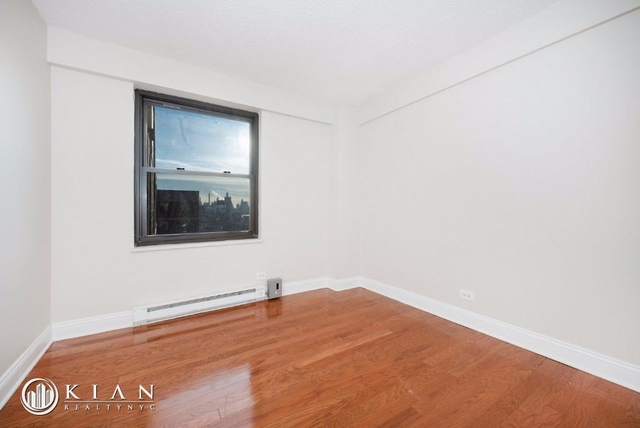 Room, East Harlem Rental in NYC for $1,175 - Photo 1
